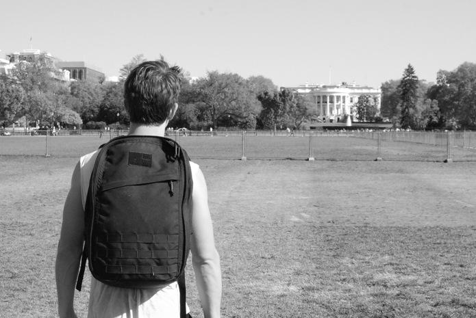 GR1_White House