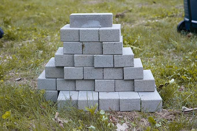 28_bricks