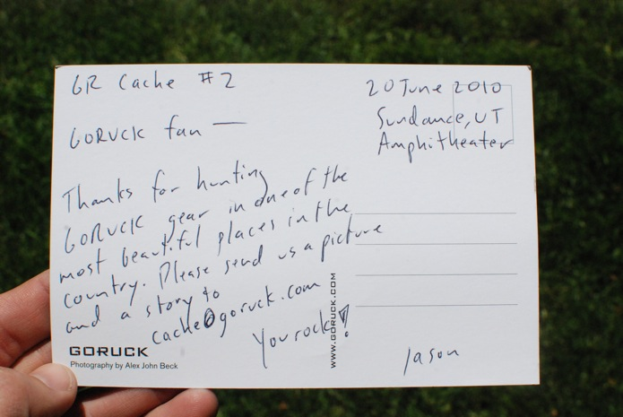 cache-postcard