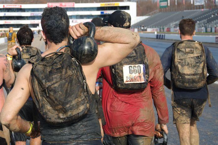 012cdf3e907b Tough Mudder Tri-State