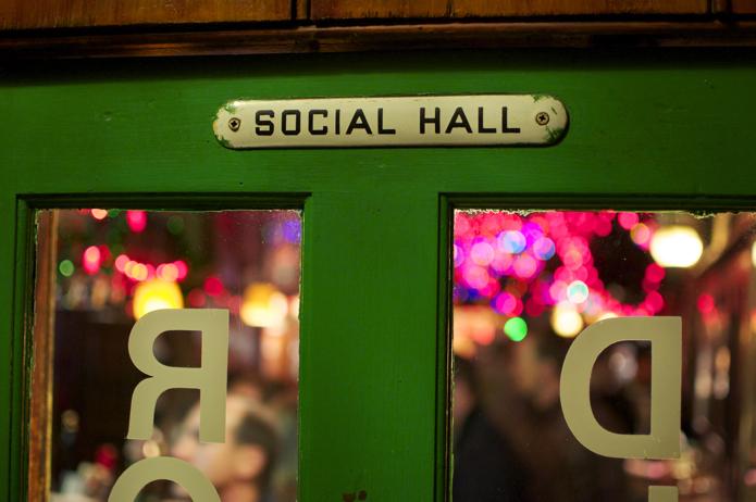 Social-Hall_Berthas