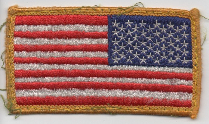 Reverse-flag-695x413