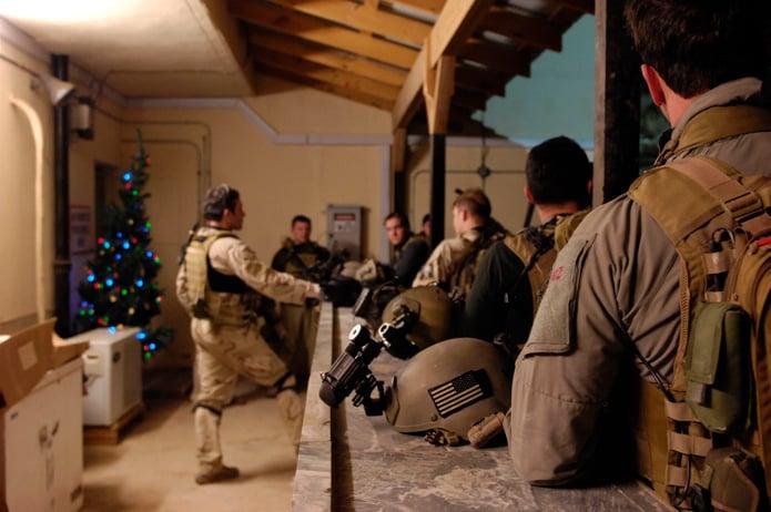 Merry Christmas_Iraq