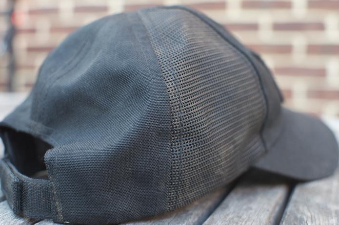 60988cd4ac4 GR TAC Hat Explained – GORUCK News   Stories