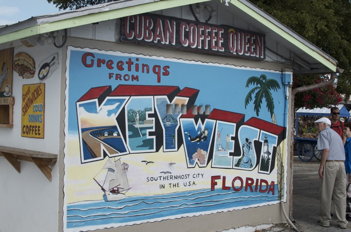 Key West_Days