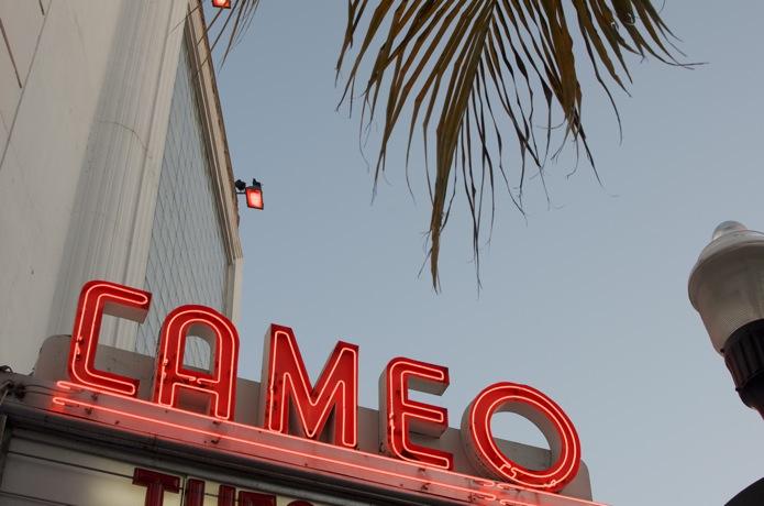 Miami_Cameo