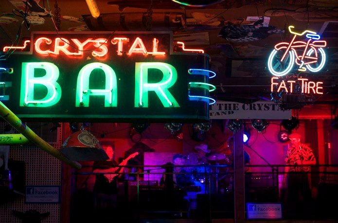 Crystal Bar_Bozeman