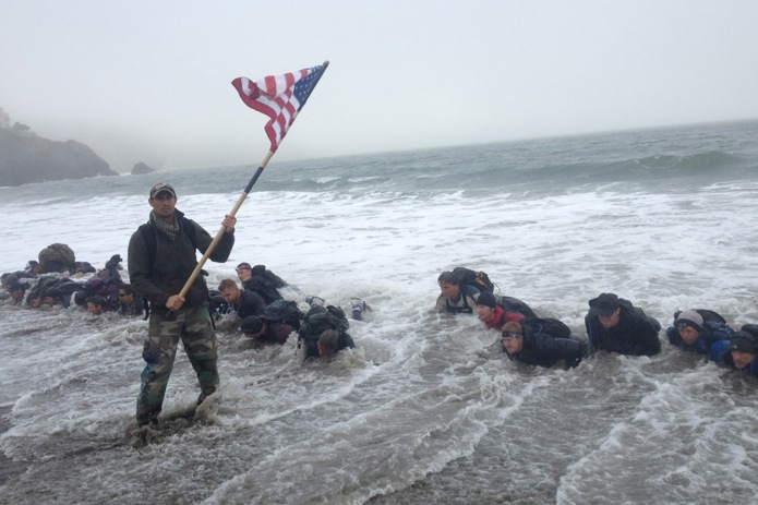 GORUCK Challenge Explained_001