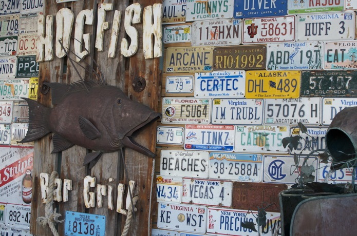 Key West_Florida_favorite restaurants_02.
