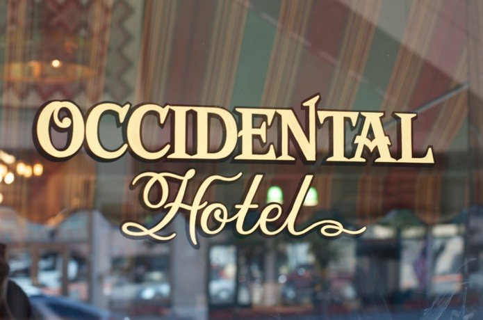 Occidental Hotel_Buffalo_Wyoming_01