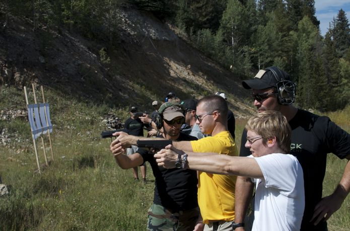 Firearms Day_08