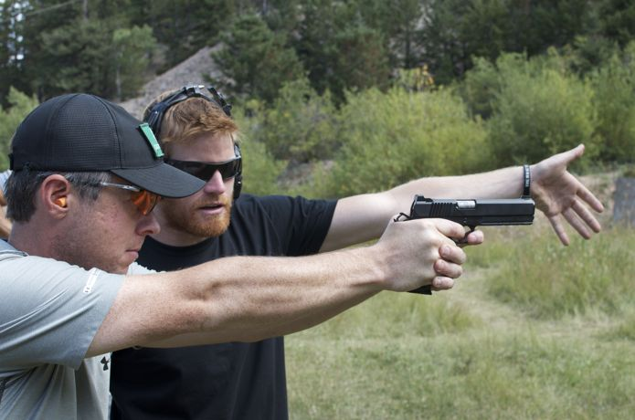 Firearms Day_10