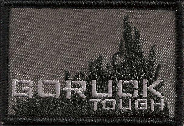 GORUCK Challenge_Origins_27