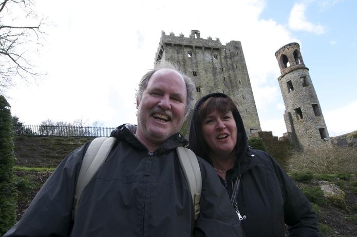 Cork County_Ireland_15