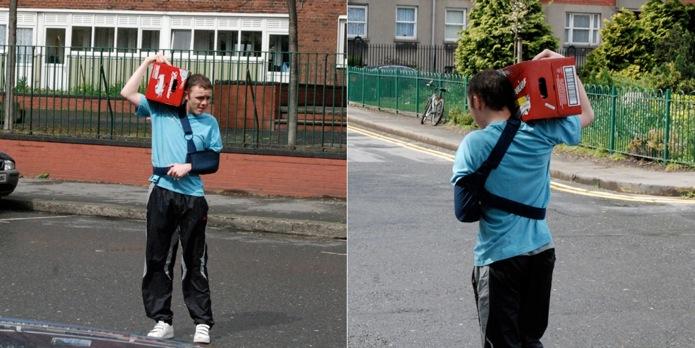 Dublin_Ireland_GORUCK Challenge_03