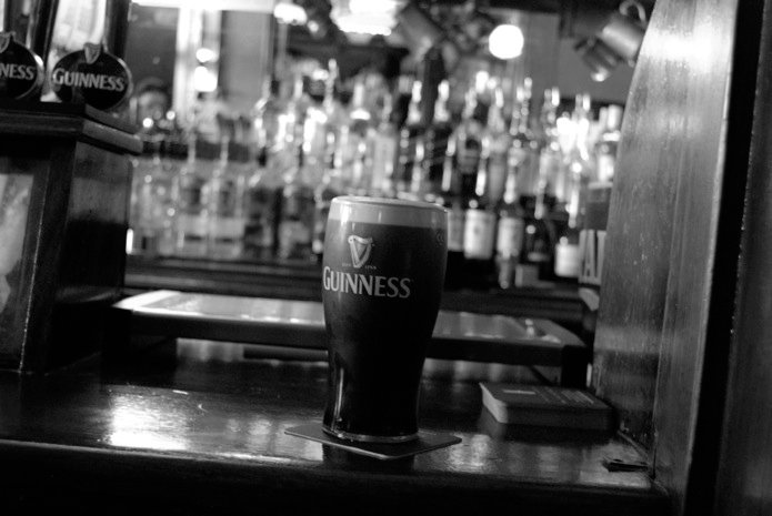Dublin_Ireland_GORUCK Challenge_07