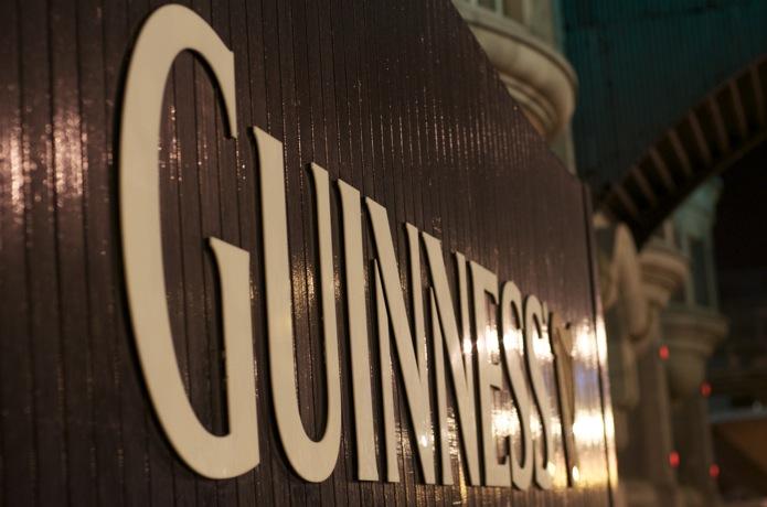 Dublin_Ireland_GORUCK Challenge_08