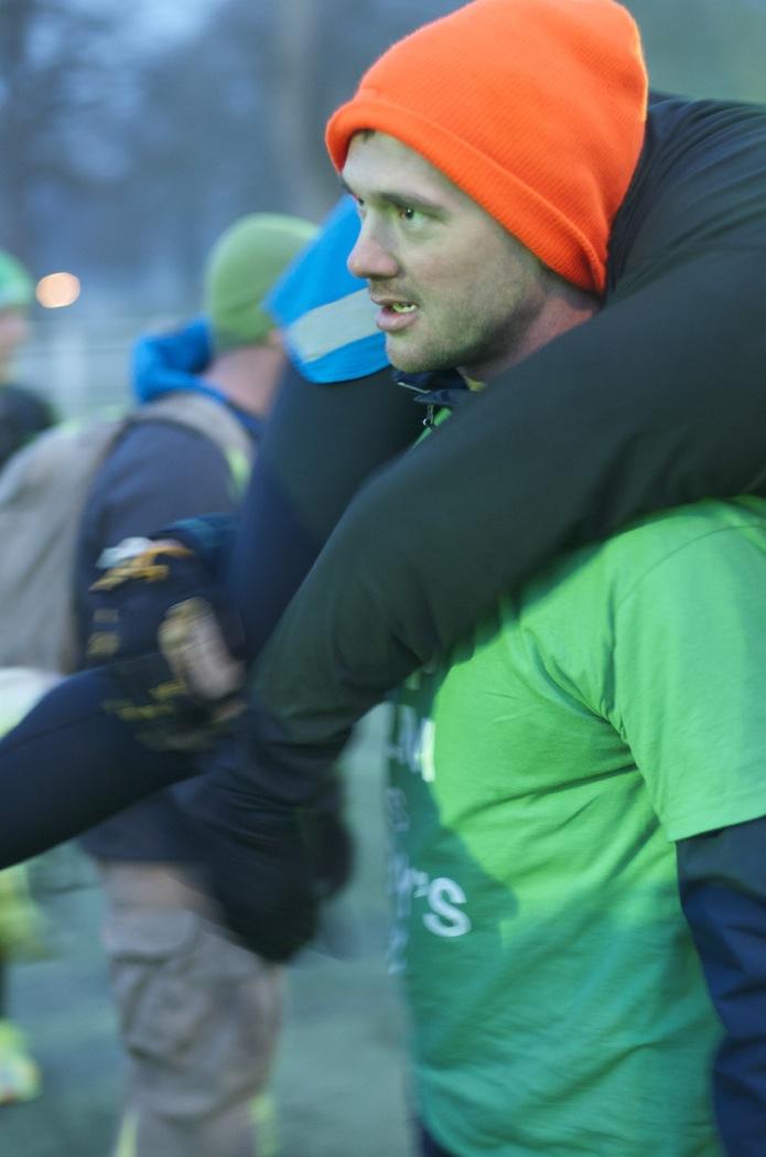 Dublin_Ireland_GORUCK Challenge_20
