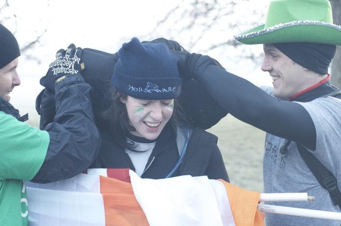 Dublin_Ireland_GORUCK Challenge_27
