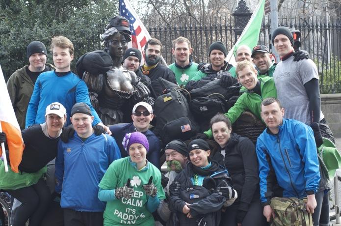 Dublin_Ireland_GORUCK Challenge_29