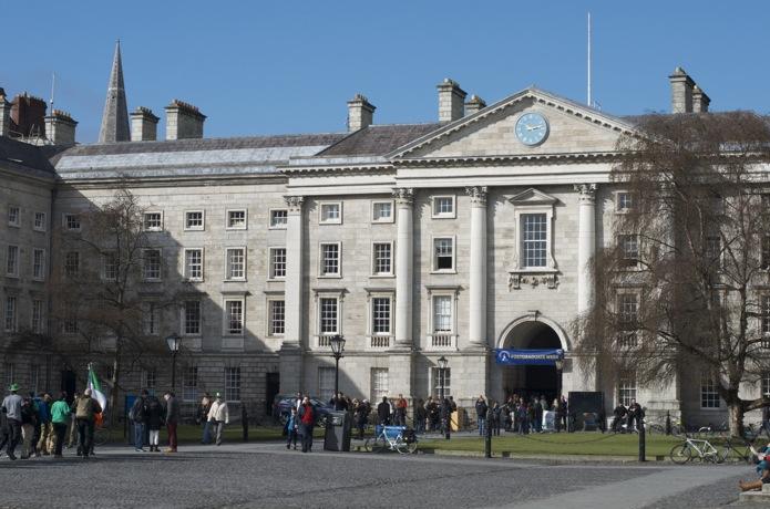 Dublin_Ireland_GORUCK Challenge_33