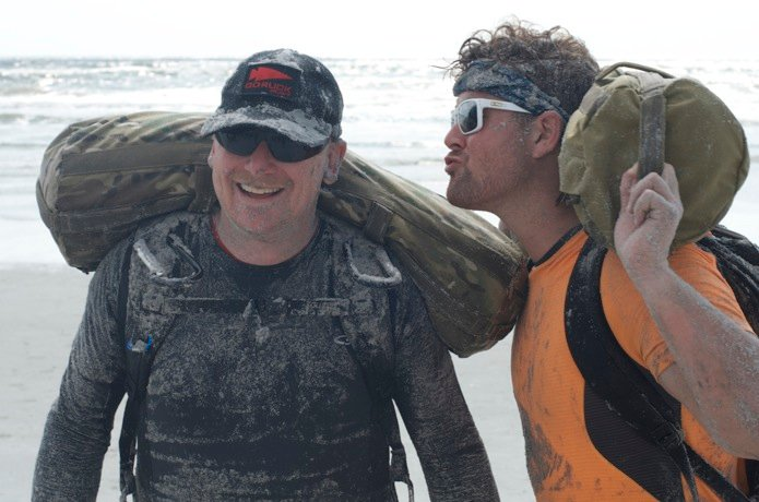 GORUCK Light_Florida_Fun in the Sun_01
