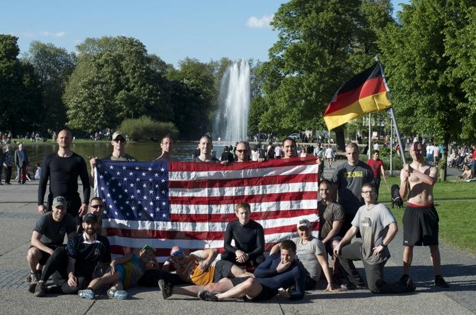 GR1_Slick_Germany_02