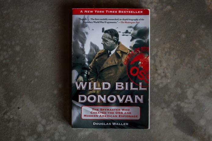 Wild_Bill_Donovan-1