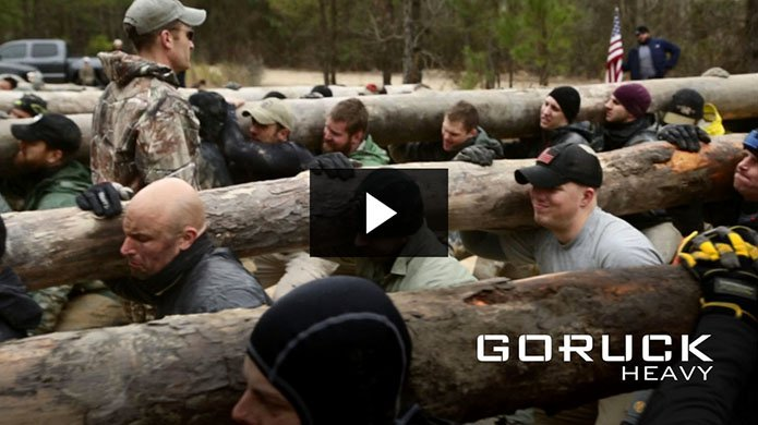 140324_GORUCK_Heavy_PLAY