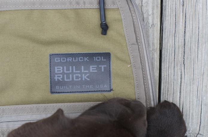 Monster_Bullet Ruck_16