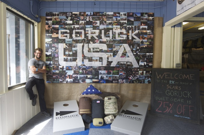 State of GORUCK_Gear and Events_02