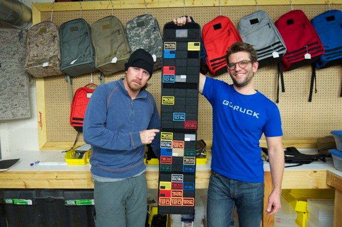 State of GORUCK_Gear and Events_15