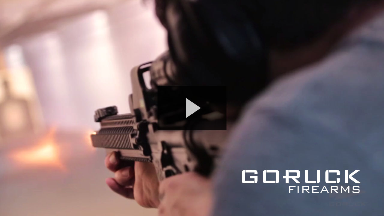 140826_GORUCK_Firearms_Tyler_PLAY