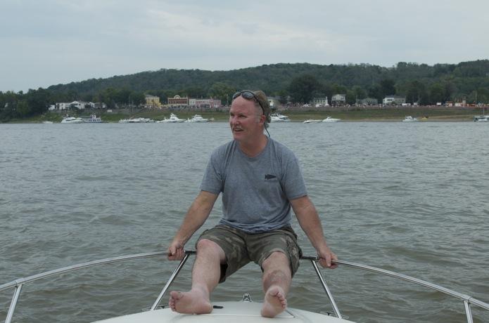 Boatin' the Ohio River_09