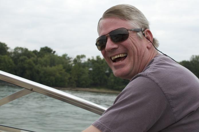 Boatin' the Ohio River_13