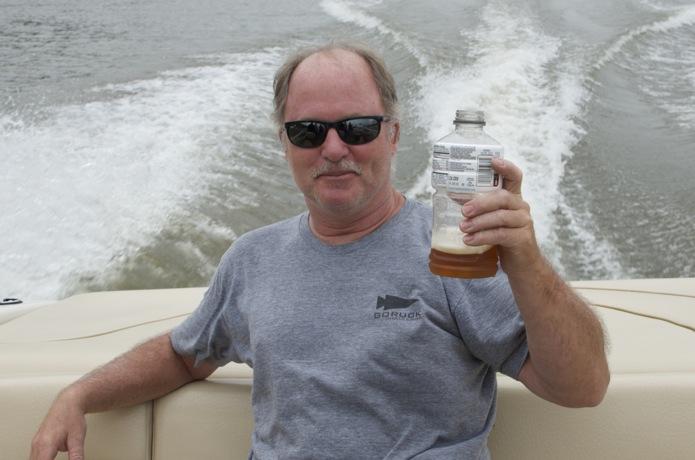 Boatin' the Ohio River_14