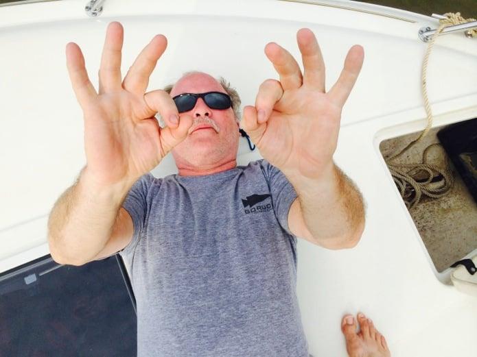 Dad_Ohio Boatin'
