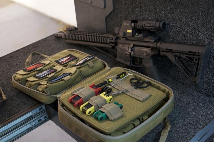 FIrearms Gear at the Range_01