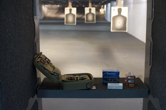 FIrearms Gear at the Range_02_Pistol case_02