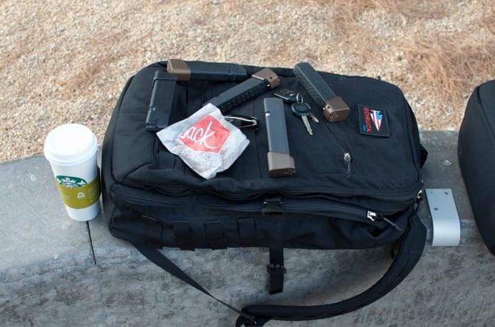 Firearms Gear Photo Shoot_02_GR2