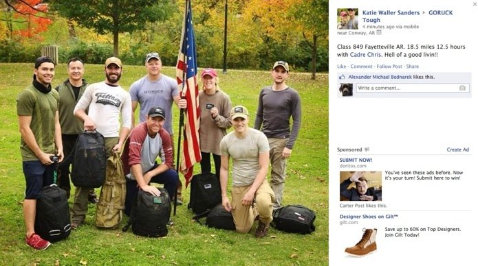 GORUCK_Arkansas