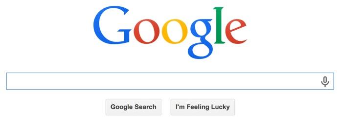 Google Search_up close_01