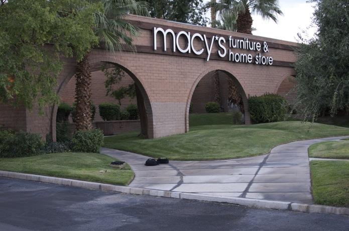 Mag Bricks_Las Vegas_01
