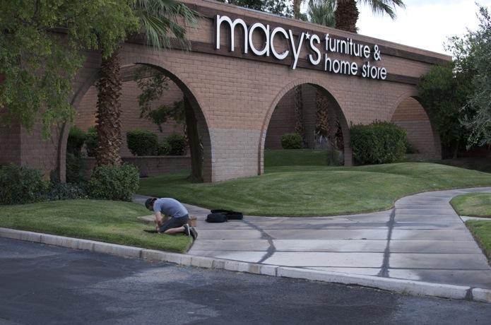 Mag Bricks_Las Vegas_07