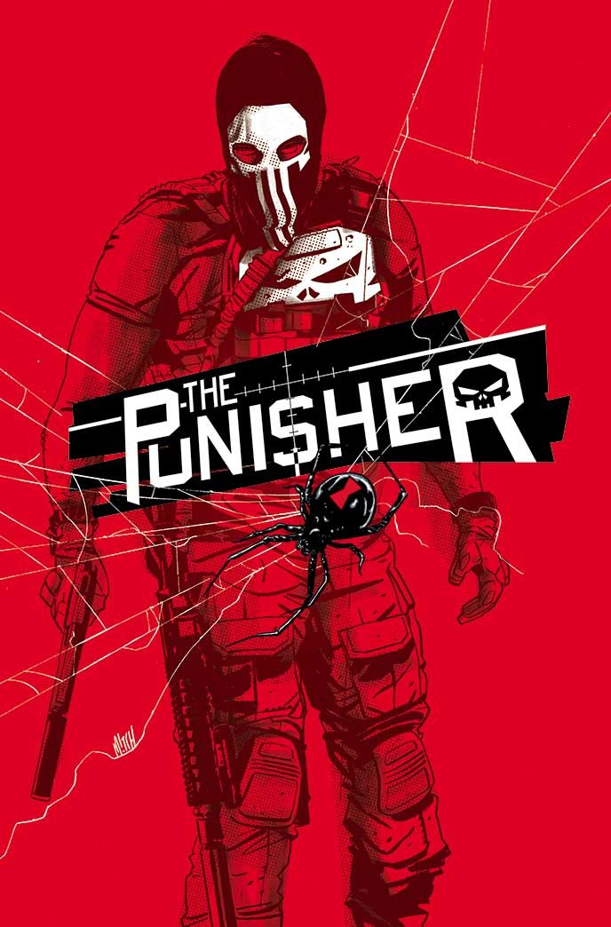 punisher_9_cover