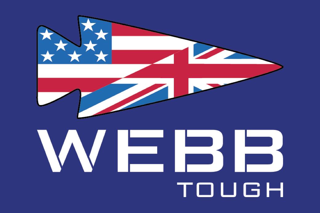 webb_02
