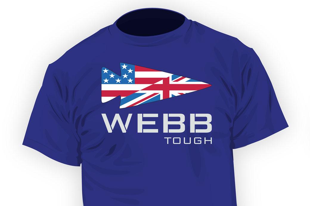 webb_03