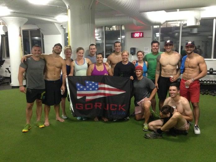 9-11 GORUCK Workout_Unite, or Die._04