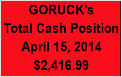 GORUCK-April-Fools-Day-2014_05