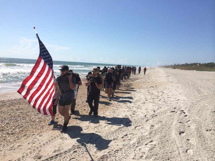GORUCK HCLS_Heavy_Jax Beach Florida_03